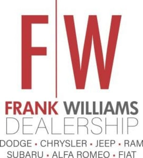 Frank-Williams-Logo-With-Dealerships-271x300